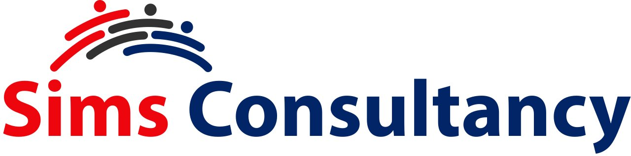 Financial consultancy firm | SIMS Consultancy Services